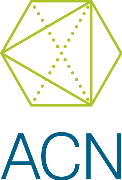ACN-Primary-Acronym-Logo-Vertical-Transparent-Background