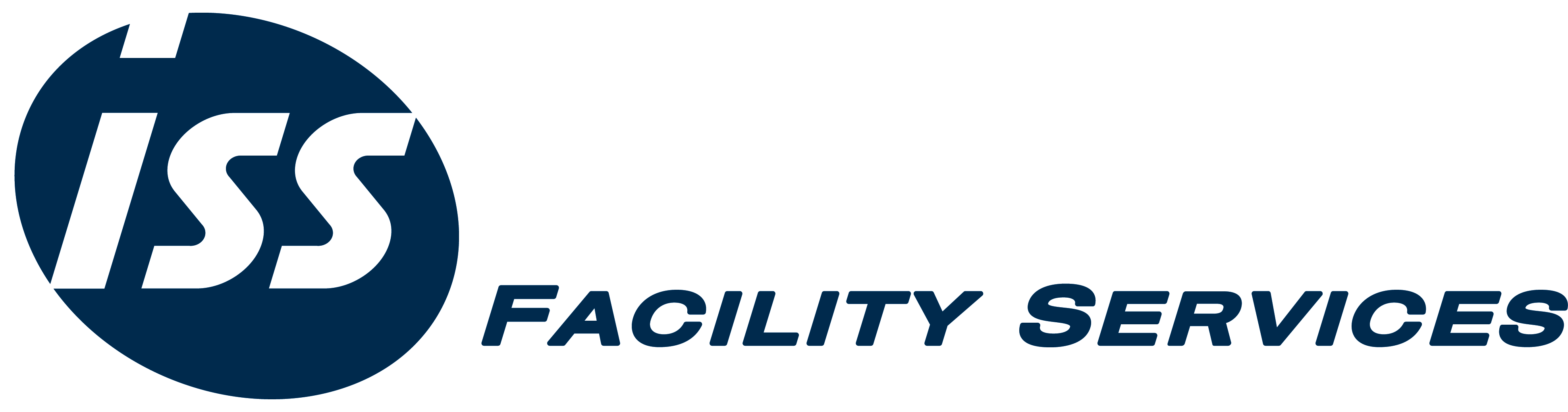 iss facility services 4c 2