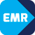 EMR website